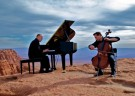 image for event The Piano Guys