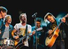 image for event Switchfoot, Colony House & Tyson Motsenbocker