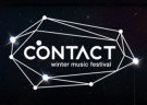 image for event Contact Festival : Single Day Ticket - December 29, 2018