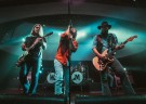image for event Bones Owens and Whiskey Myers