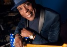 image for event Buddy Guy