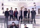 image for event Casting Crowns, Zach Williams, and Austin French
