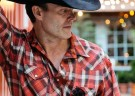 image for event Corb Lund