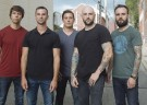 image for event August Burns Red, Miss May I, and Crystal Lake