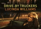 image for event Drive-By Truckers, Lucinda Williams, Drive By Truckers, Erika Wennerstrom, and Drive By Truckers And Lucinda Williams