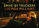 image for event Lucinda Williams, Drive-By Truckers, and Erika Wennerstrom