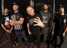 image for event Fit For An Autopsy, Cro-Mags, Obituary, Terror, and Hatebreed