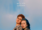 image for event Girlpool and Hatchie