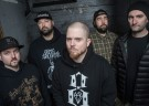 image for event Hatebreed, Bleeding Through, Asesino, and Strife