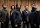 image for event Home Free and Home Free Vocal Band