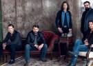 image for event Home Free
