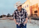 image for event Justin Moore