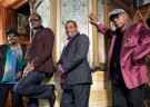 image for event Kool & The Gang and Kamasi Washington