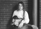 image for event Kevin Morby