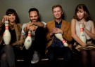 image for event Lake Street Dive with River Whyless