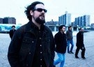 image for event Drive-By Truckers and Lucinda Williams