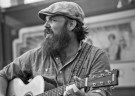 image for event Marc Broussard