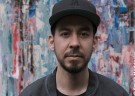 image for event Mike Shinoda