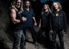 image for event Corrosion of Conformity, Crowbar, Mothership, and The Obsessed