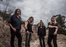 image for event Corrosion of Conformity, Crowbar, Mothership, and Weedeater