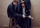image for event NEEDTOBREATHE