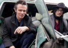image for event North Mississippi Allstars