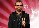 image for event Ringo Starr