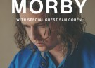 image for event Kevin Morby and sam cohen