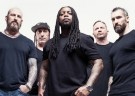 image for event Sevendust, Tremonti, Cane Hill, Lullwater, and Kirra