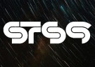 image for event STS9