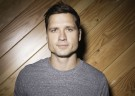 image for event Walker Hayes