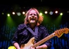 image for event Walter Trout and Eric Gales