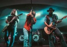 image for event Whiskey Myers