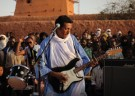image for event Bombino