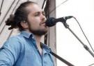 image for event Citizen Cope