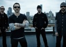 image for event Godsmack and Volbeat