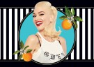 image for event Gwen Stefani