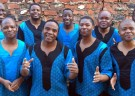 image for event Ladysmith Black Mambazo
