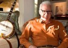 image for event Steve Martin, Martin Short, and The Steep Canyon Rangers