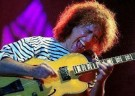 image for event Pat Metheny