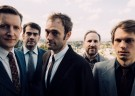 image for event The Punch Brothers