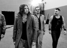 image for event Rival Sons