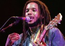 image for event Stephen Marley