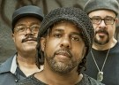 image for event Victor Wooten