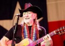 image for event Willie Nelson