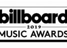 image for event Billboard Music Awards