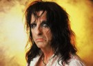 image for event Alice Cooper with Special Guest Black Stone Cherry