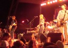image for event Drive By Truckers, Drive-By Truckers, and Erika Wennerstrom