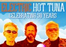 image for event Hot Tuna and Dave Mason