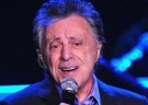 image for event Frankie Valli